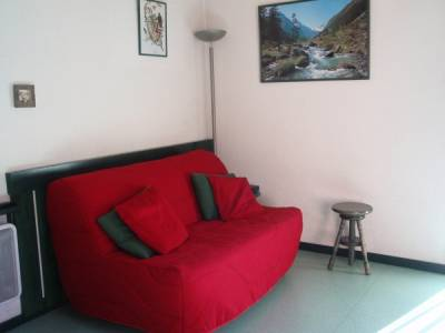 Photo APPARTEMENT FACE PIC D'OSSAU