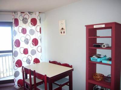 Photo appartement a Saint Lary