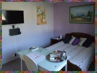 Photo Chambre Orthez